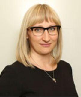 Мария Ададурова