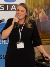 Чеснокова