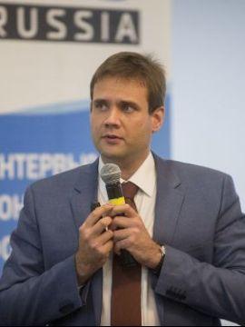 Ярослав Новиков
