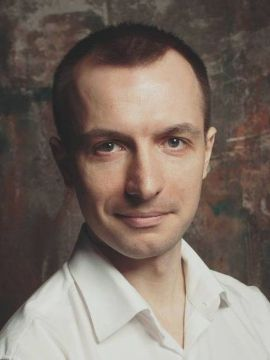 Александр Грисенко