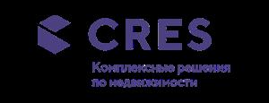 http://crescons.ru/