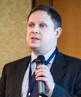 Глеб Горюнов