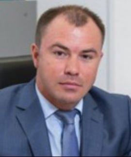 Ильдар Нуруллин