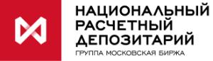 nsd.ru