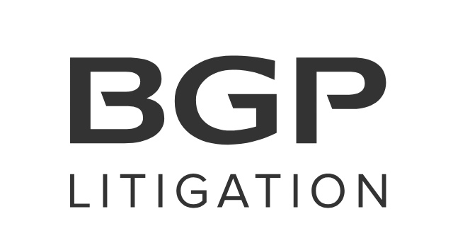 https://www.bgplaw.com/about