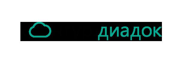 https://www.diadoc.ru/