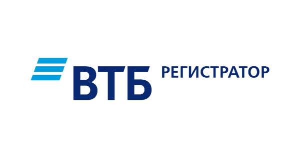 https://www.vtbreg.ru/